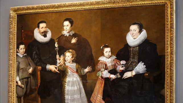 Museo-Carlos-Amberes-madrilena-flamenca_EDIIMA20141104_0717_4