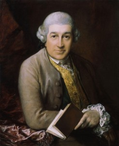 portrait-of-david-garrick-1770