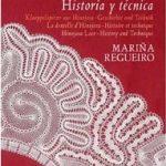 portada-el-encaje-de-hinojosa-historia-y-tecnica-por-marina-regueiro-191×256